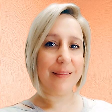 Lisa Rupp