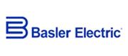Basler Electric